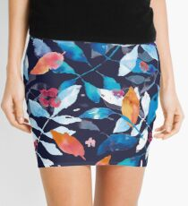 KKO Minifalda