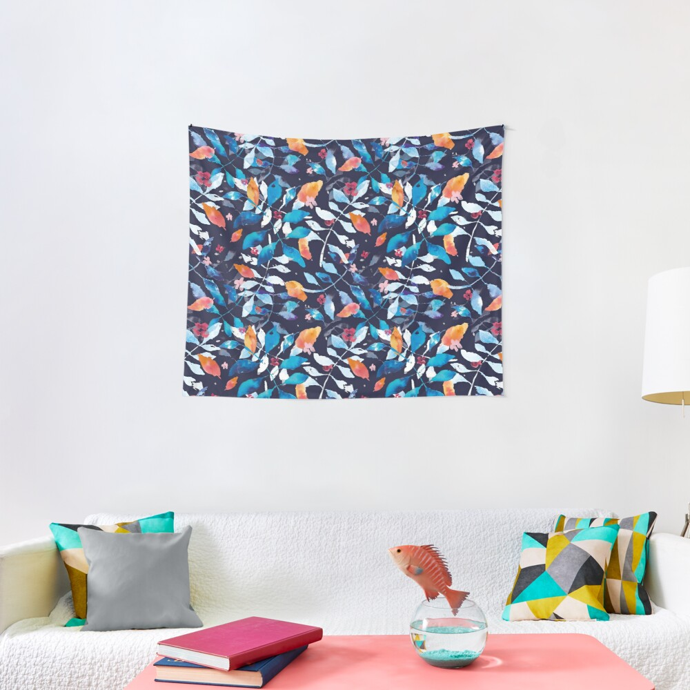 KKO Tapestry