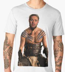 Khal Pilkington Men's Premium T-Shirt
