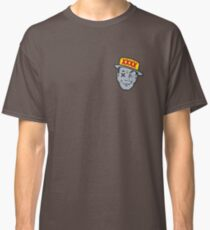 Mr Four XXXX Classic T-Shirt