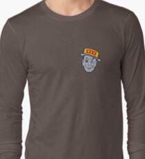 Mr Four XXXX Long Sleeve T-Shirt