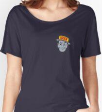 Mr Four XXXX Women's Relaxed Fit T-Shirt