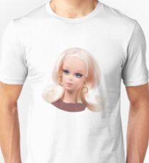 You're A Doll T-Shirt