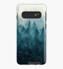 The Heart Of My Heart // So Far From Home Edit Case/Skin for Samsung Galaxy