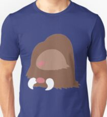The Icepig Unisex T-Shirt