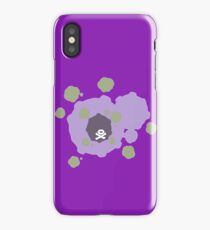 The Gass iPhone Case