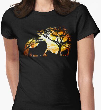 pride of the seers tee T-Shirt