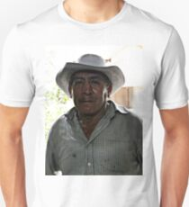 Anthony Quinn Lookalike T-Shirt