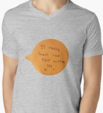 Taiwanese DMTshirt  T-Shirt
