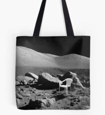 Signs of The Mankind Tote Bag