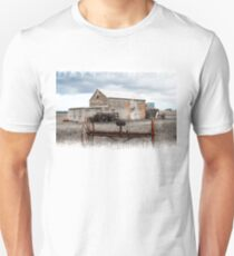 Days Gone By T-Shirt