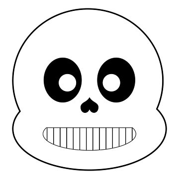 Sans by RadStag