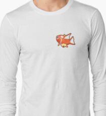 Magikarp! T-Shirt