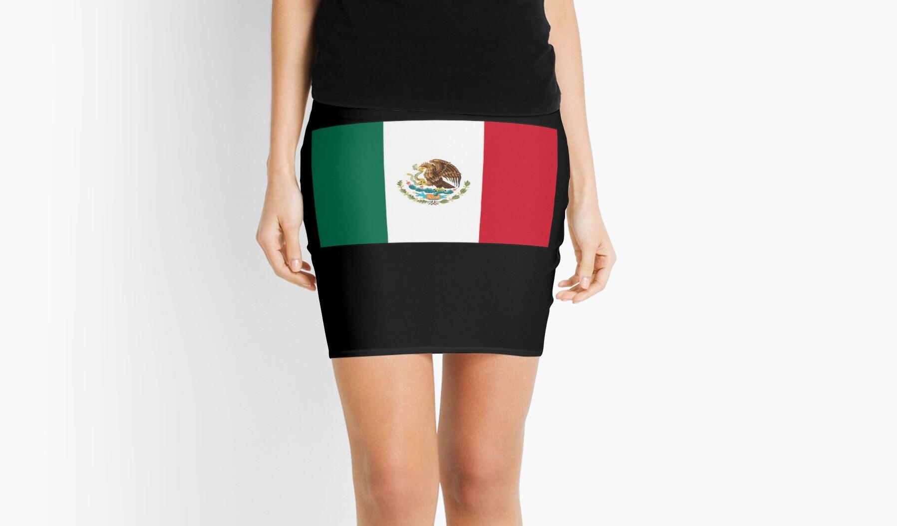 Groß Flagge Von Mexiko Zu Färben Fotos - Ideen fortsetzen ...