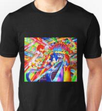 Joyopolis T-Shirt