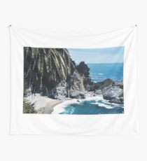Way Dude McWay Wall Tapestry