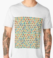 Triangle stamp Men's Premium T-Shirt