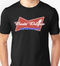 Budd Dwyer - This Gun's For You T-Shirt