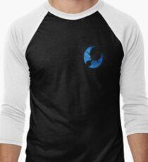 Ultra Moon - Lunar Flare T-Shirt