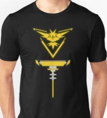 Instinct Team Spirit T-Shirt
