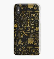 Make Magic iPhone Case/Skin