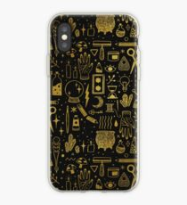 Vinilo o funda para iPhone Hacer magia