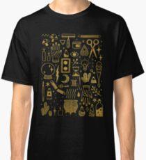 Make Magic Classic T-Shirt