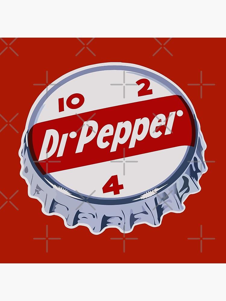DR.PEPPER 6 by marketSPLA