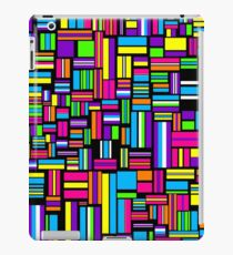 Licorice Allsorts VI [iPad / Phone cases / Prints / Clothing / Decor] iPad Case/Skin
