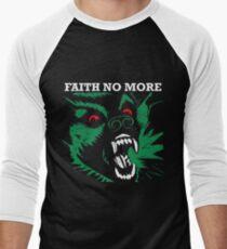 Little faith T-Shirt
