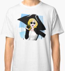 'You'll be back Honey' Classic T-Shirt