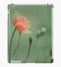 Tender iPad Case/Skin