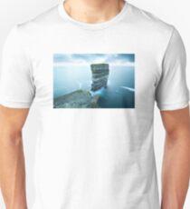 Dún Briste T-Shirt
