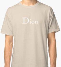 Dion Classic T-Shirt