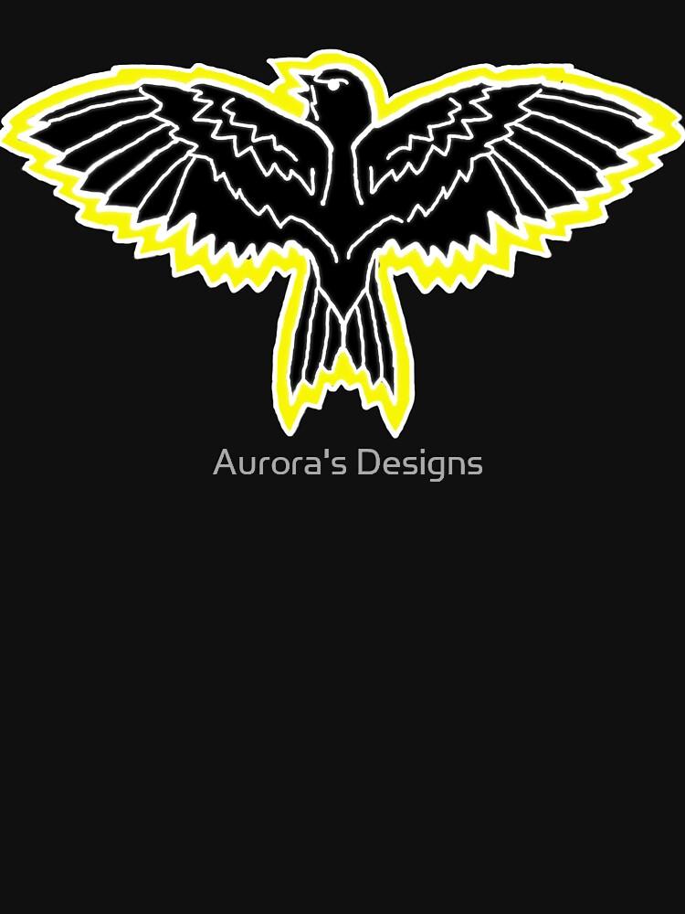 Rebirth Black Canary Design Unisex T Shirt By Auroraborealix
