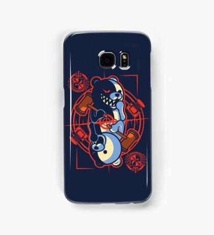 King of Despair Samsung Galaxy Case/Skin