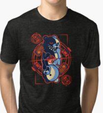 King of Despair Tri-blend T-Shirt
