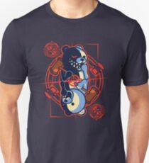 King of Despair Unisex T-Shirt