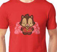 Hello Dale Unisex T-Shirt