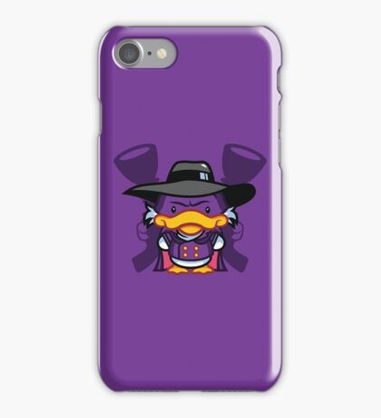 Hello Drakie iPhone Case/Skin