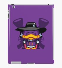 Hello Drakie iPad Case/Skin