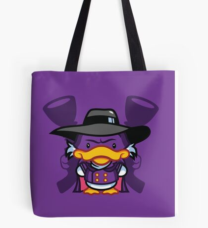 Hello Drakie Tote Bag