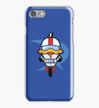 Hello Gizmo iPhone Case/Skin