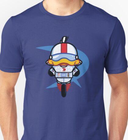 Hello Gizmo T-Shirt