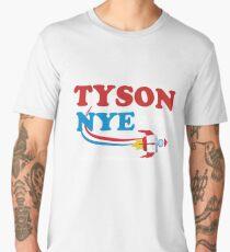 Tyson Nye Men's Premium T-Shirt