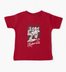 Rubacava Kids Clothes