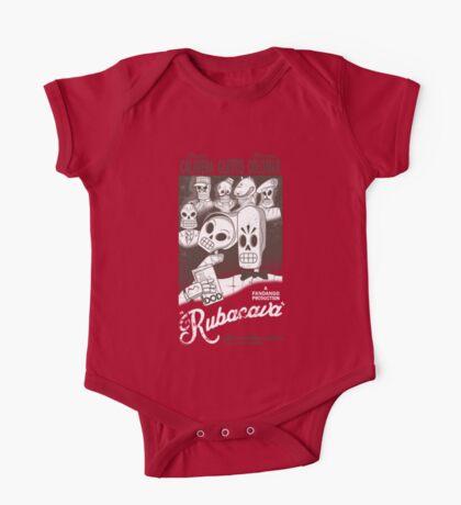 Rubacava Kids Clothes