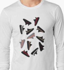 Yeezy 350 v2 T-Shirt
