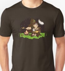 Roast Kazooie T-Shirt