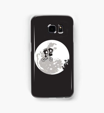 Dib and the E.T Samsung Galaxy Case/Skin